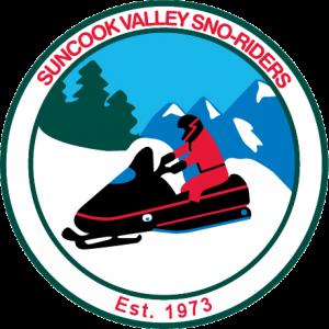 logo_trans_460w